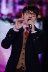 kbs love concert (121011) 5