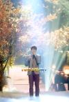 lsh 121015 MBC Show Champion 2