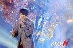 lsh 121015 MBC Show Champion 5