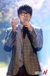 lsh 121015 MBC Show Champion 7