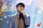 lsh 121015 MBC Show Champion 8