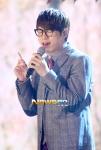 lsh 121015 MBC Show Champion