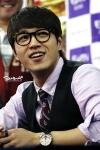 lsh COEX fan signing (121017) 4