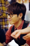 lsh fan signing (121014) 14