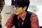 lsh fan signing (121014) 7