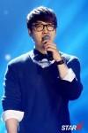 mbc music show champion (121030)3