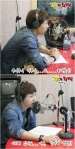 lsh FM4U Music Party (121109) 2