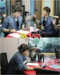 lsh FM4U Music Party (121109) 4