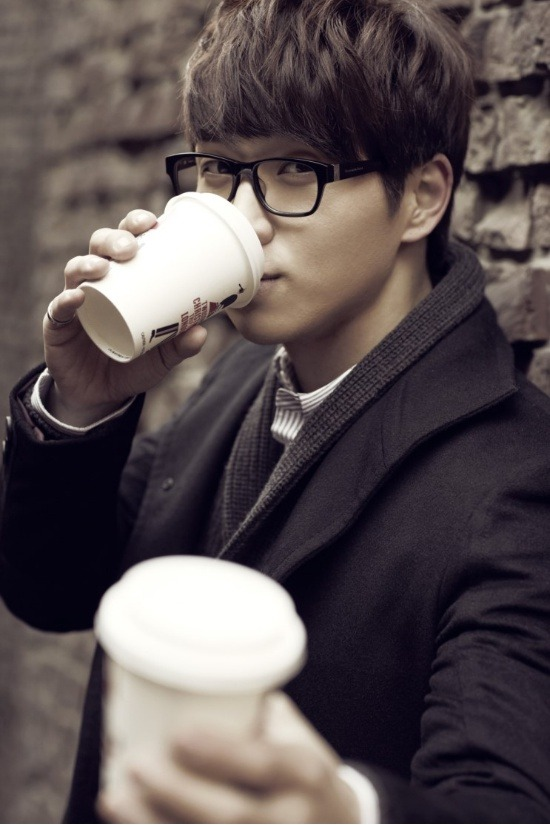 lee seok hoon special album photos 5