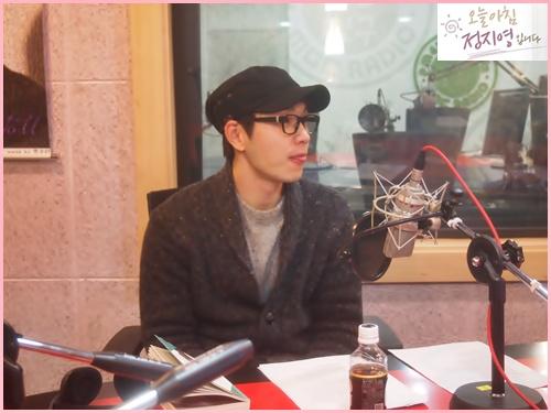 radio (121221) 2